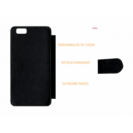 Etui apple iphone 6 coque de foot personnalise ta coque