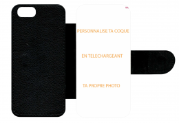 Etui apple iphone 5 coque de foot personnalise ta coque
